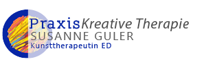 Kreative Therapie